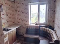 Продам 2-к квартиру в Севас...
