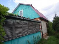Продаю дом площ 100 м2 в Ко...