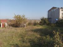 Продам участок в Севастополе.
