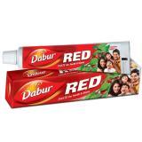 Аюрведическая зубная паста Дабур красная Dabur Red