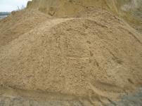 Куплю песок ,пескогрунт