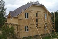 Строительство, ремонт, отде...