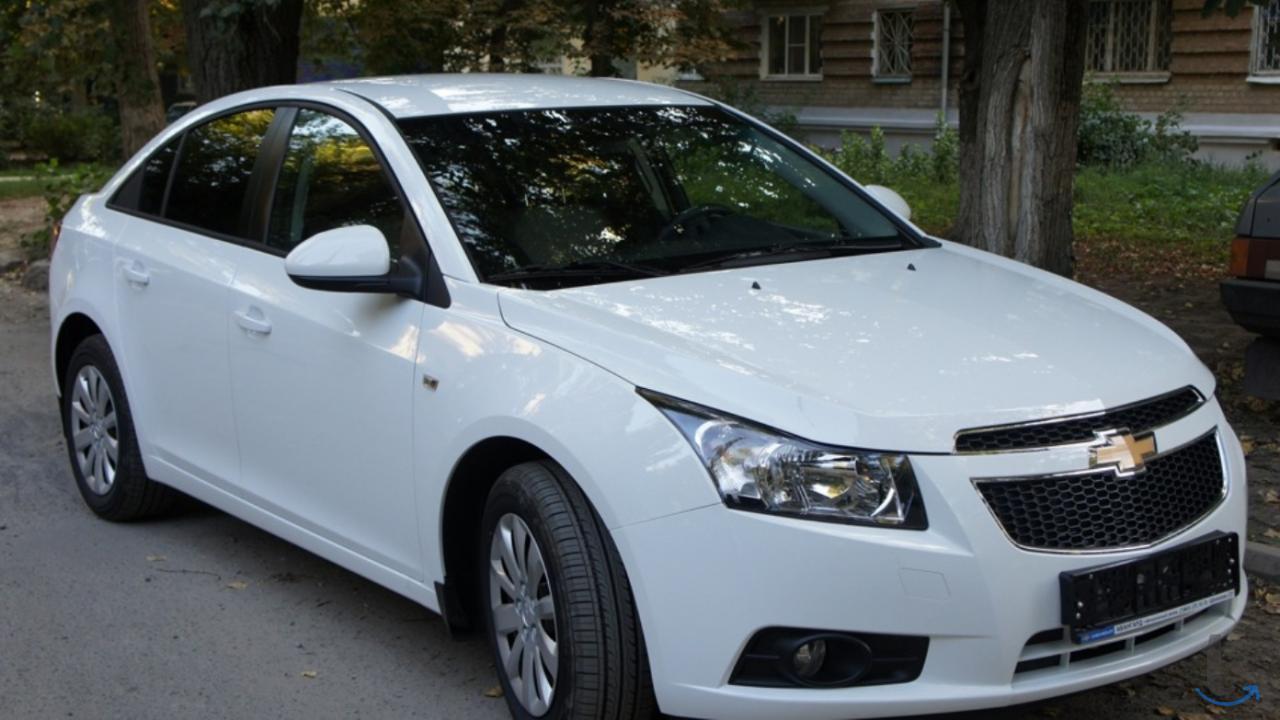 Прокат и аренда автомобилей в Туле