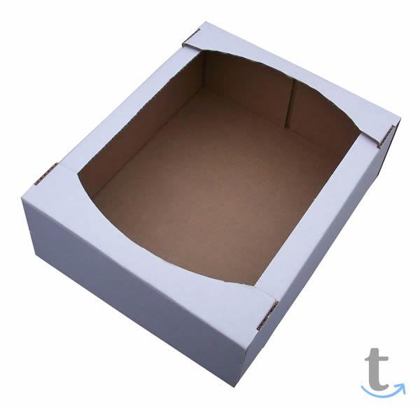 Упаковка,, гофрокороба, коробки ...