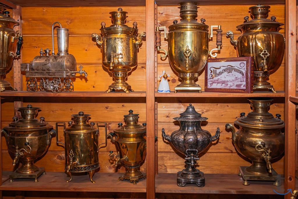 Куплю старинные иконы дорого и др. антиквариат