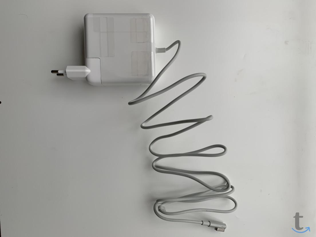 Зарядка для ноутбука Apple Magsa...