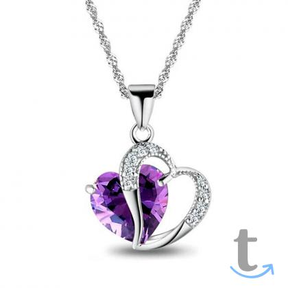 Ожерелье для женщин