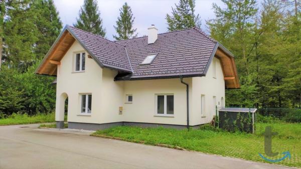Объявление: Новый дом на горно.. - Москва