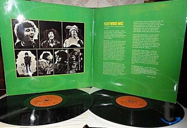 Fleetwood Mac – The Golden Era Of Pop Music