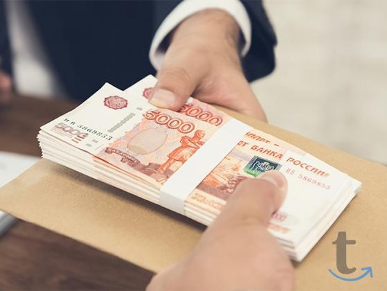 Кредит или займ без залога