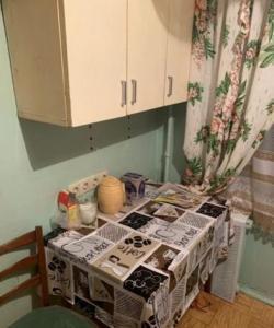 В аренду 2-к квартира ...Москва