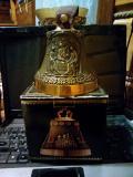 Продам колокол домашний