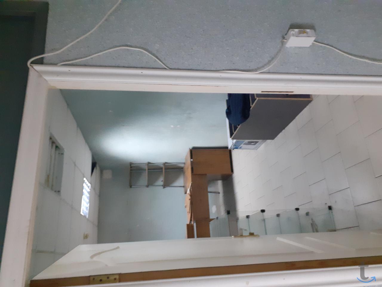 сдаю нежилые помещения под любой...