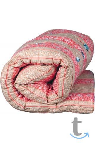 Металлические кровати двухъярусн...
