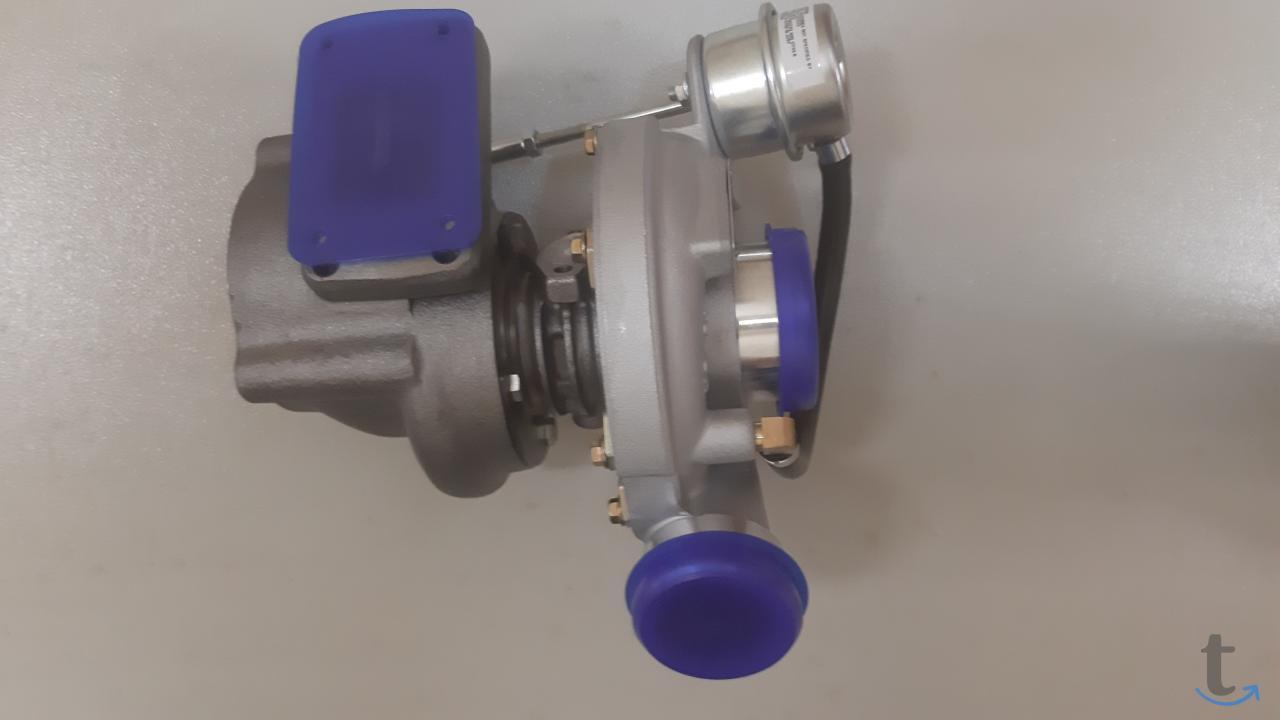 Турбина dieselmax sb 320/06079 3...