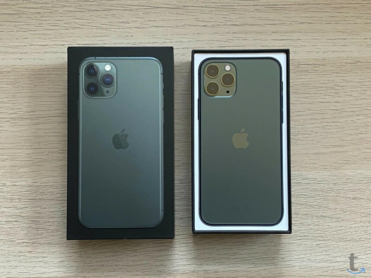 продажа iPhone 11 64GB.$470 iPho...
