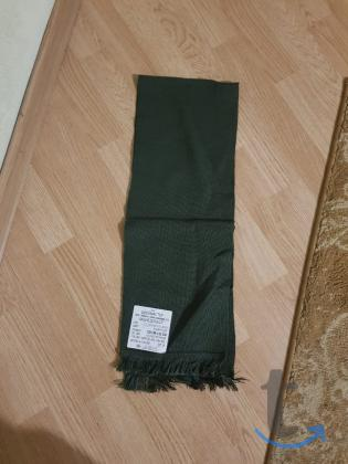 Продаю оптом шарфы армейские кашне
