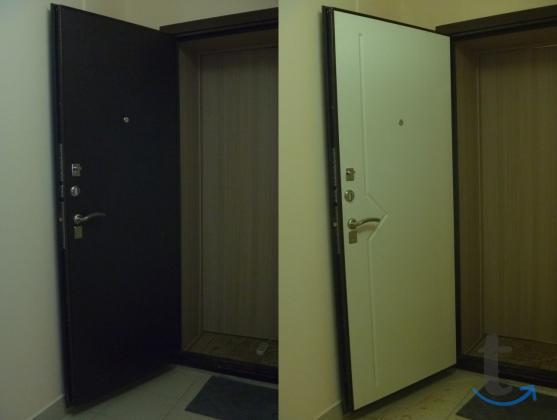 Объявление: Ремонт дверей/У.. - Йошкар-Ола