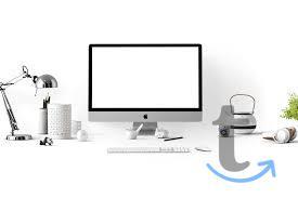 Работа на дому или по совмещению (интернет)