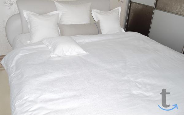 Комплект постельного белья  Сне...