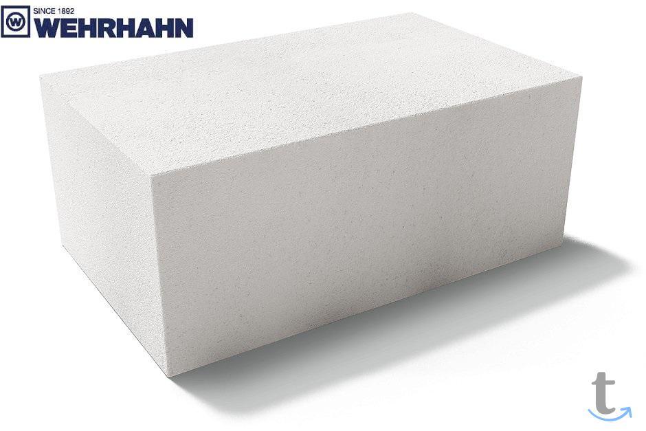 Блоки газосиликатные 1 категории...