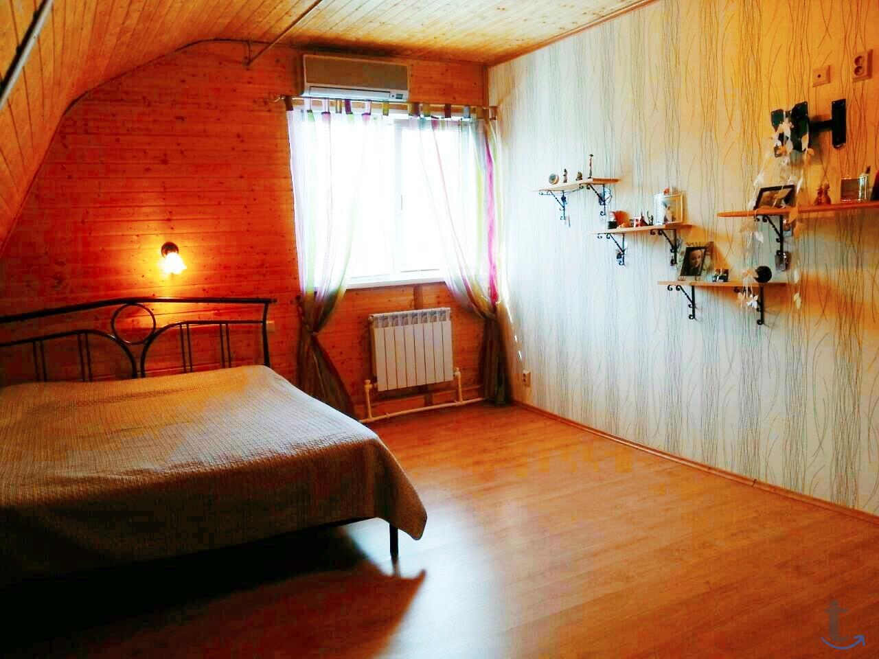 продаю дом в Дзержинском районе ...