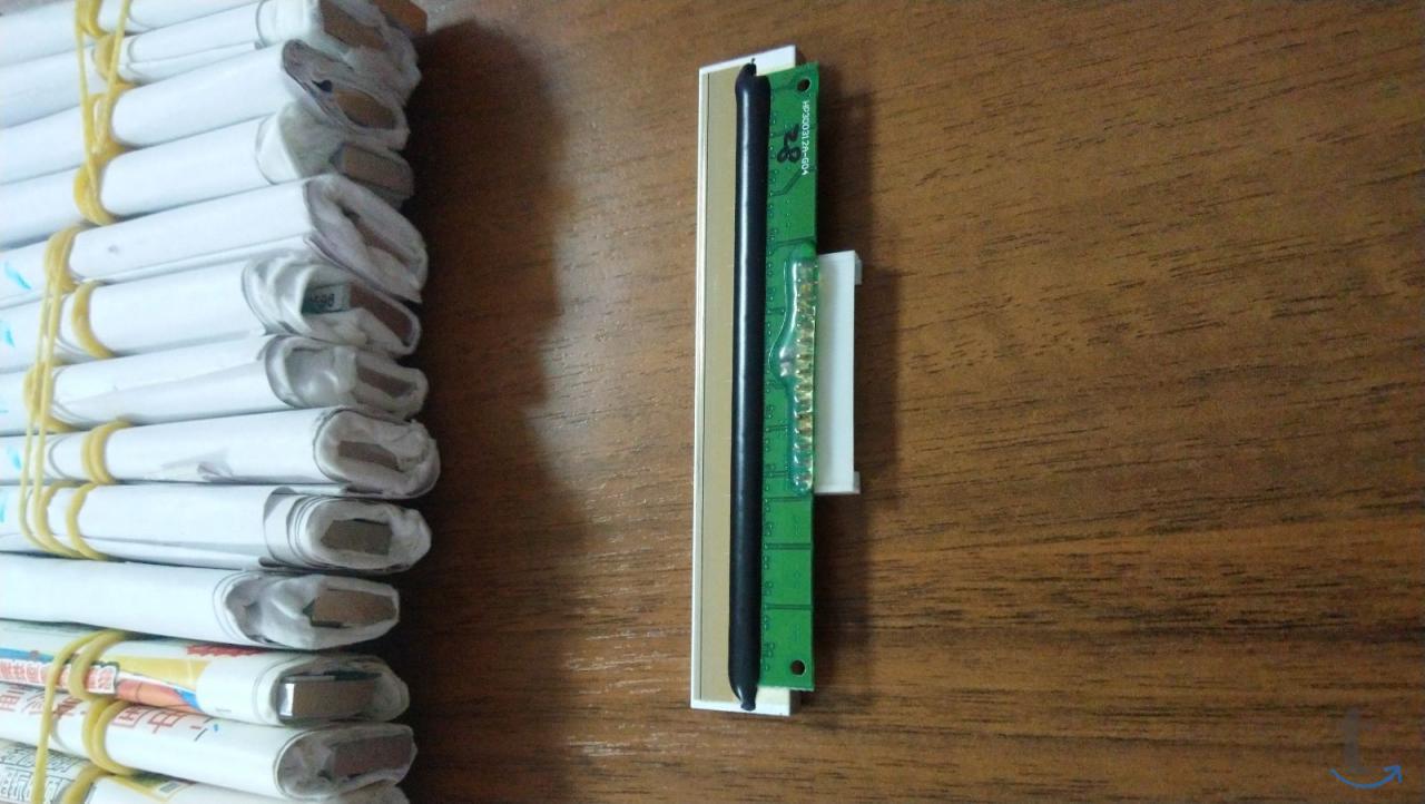 Термоголовка для термопринтера C...