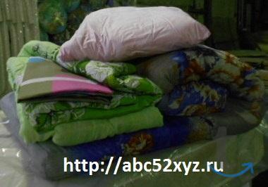Объявление: Комплект спальн.. - Нижний Новгород