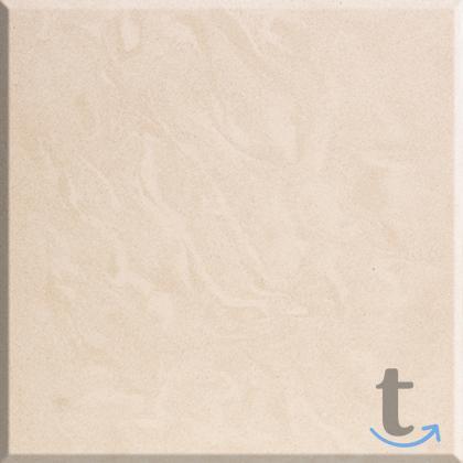 Керамогранит estima матовый и полированный 2 сорт