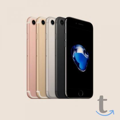 Продаются iPhone В Большом Ассор...