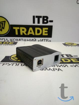 Модем Teleofis RX101-R
