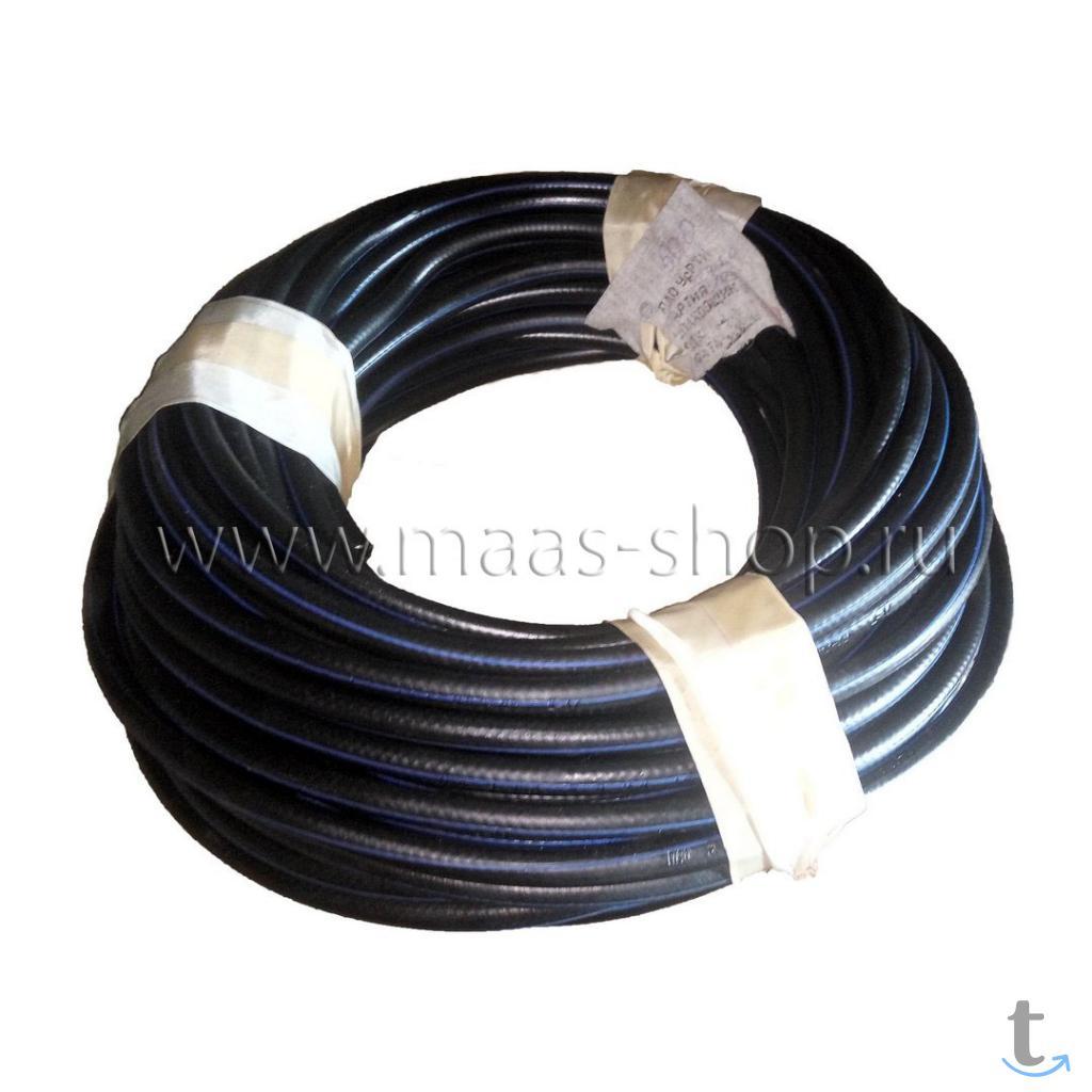 Рукав для газовой сварки кислородный 9 мм ГОСТ 9356-7