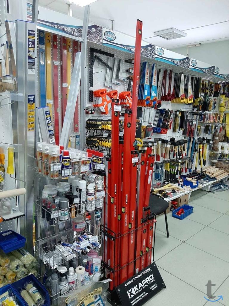 Продам крепёж и инструмент