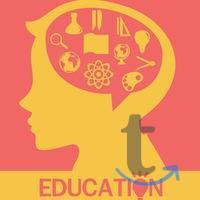 Помощь студентам в обучении.