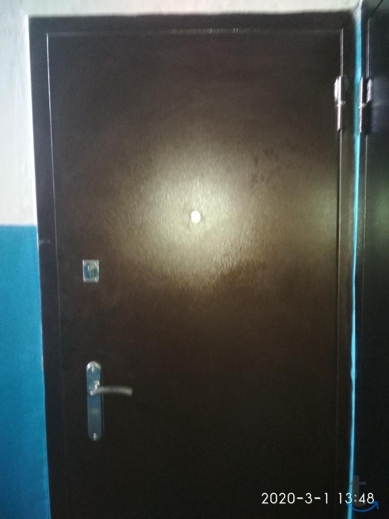 продаю квартиру в Волгограде