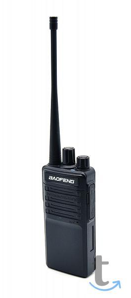 Радиостанция Baofeng C7 5Вт