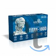 усилитель GSM сигнала Titan-1800