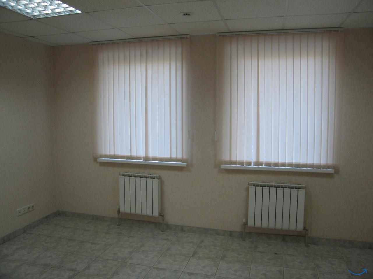 Сдам офис в аренду, 135 м2, можн...