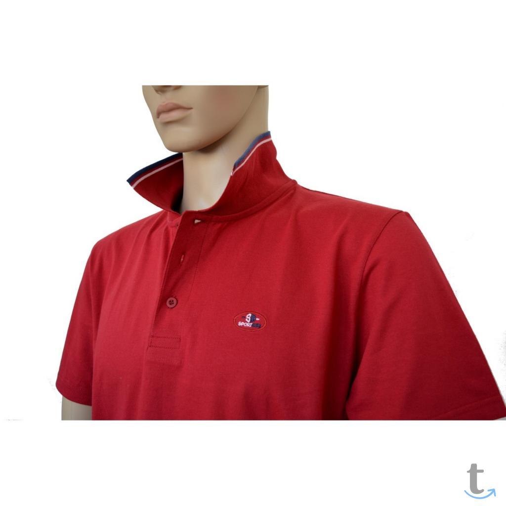 Мужская одежда оптом из Италии