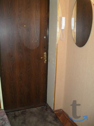 Сдам 3-комнатную