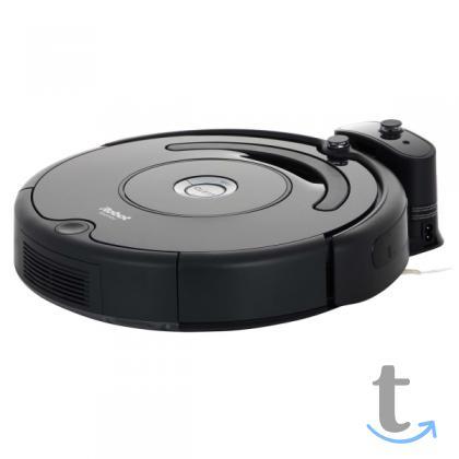 Продаю пылесос iRobot Roomba 698