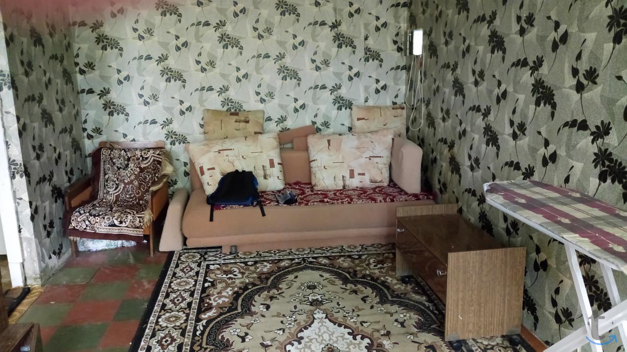 Сдаю 1 комнатную квартиру в Егор...