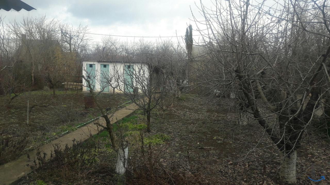 Продам участок в Севастополе, 4 ...