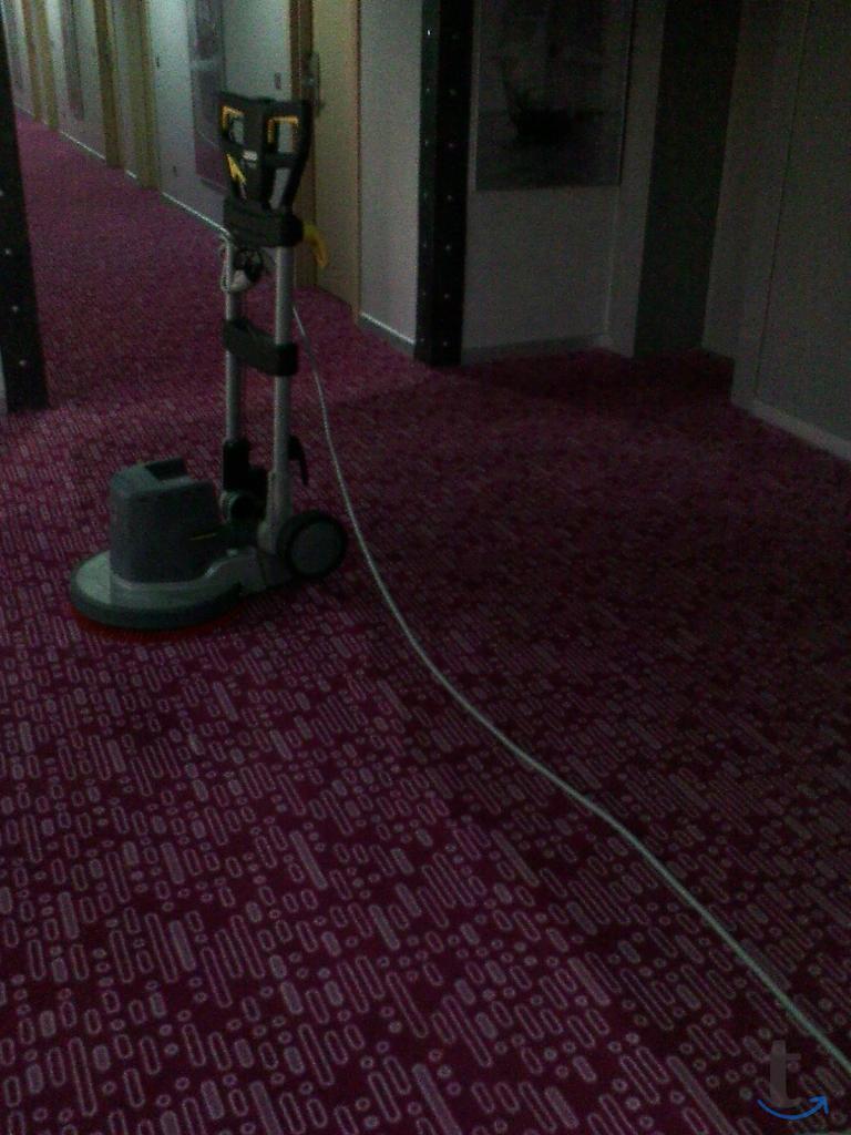 Выездная химчистка паласов, ковр...