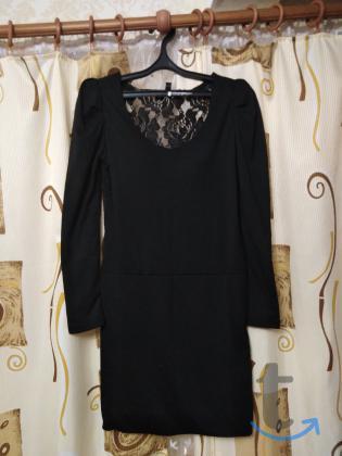 Объявление: Платье - Томск