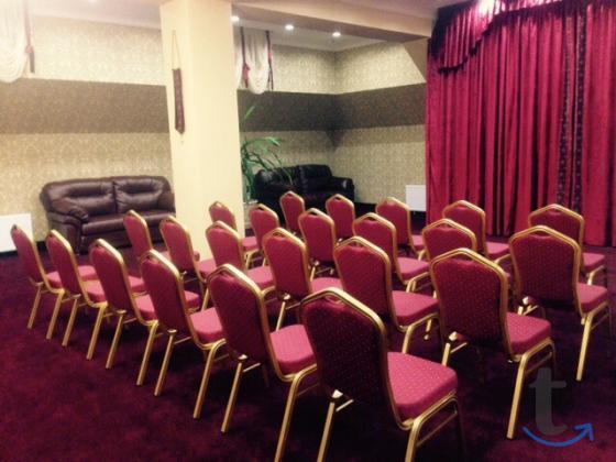 Объявление: Конференц-зал о.. - Краснодар