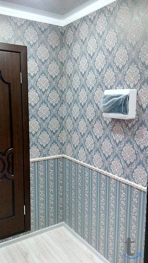 Отделка и ремонт квартир в Армавире