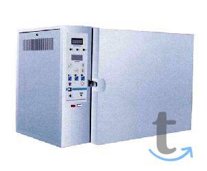 Коробка стерилизационная КСК-18