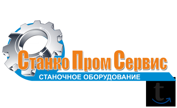 Объявление: Задняя бабка ТС.. - Челябинск