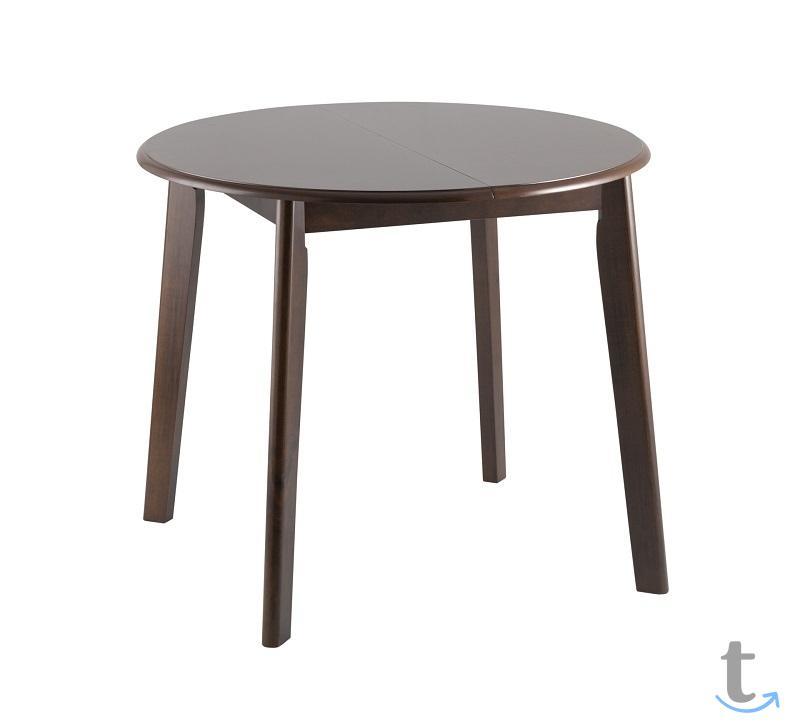 Деревянные столы в наличии и на ...